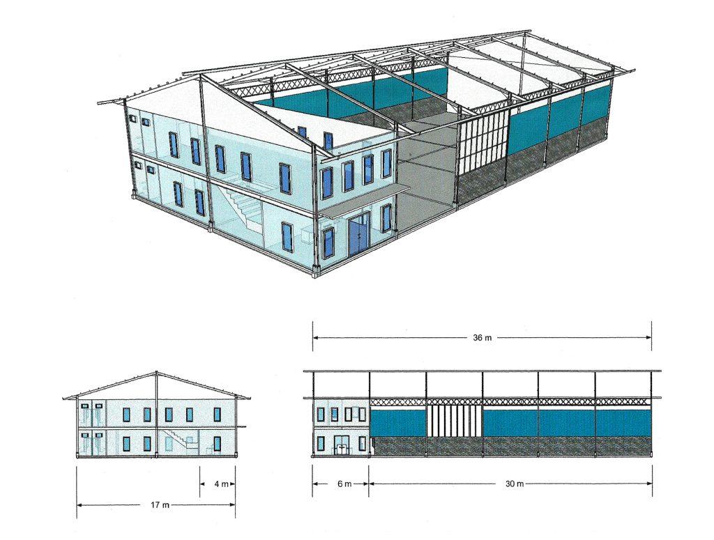 rc-warehouse